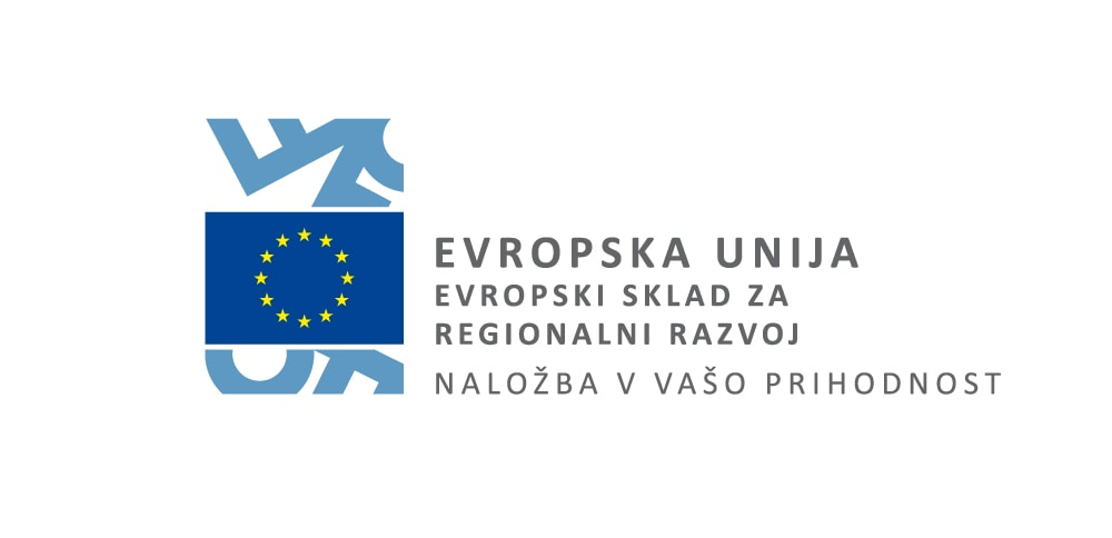 Logo_EKP_sklad_za_regionalni_razvoj_SLO_slogan-min